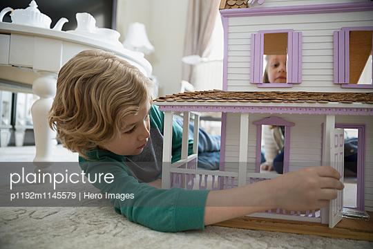 p1192m1145579 von Hero Images