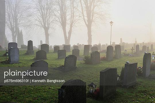 p575m696310f von Kenneth Bengtsson