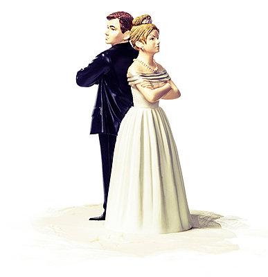Marital argument - p394m727539 by Stephen Webster