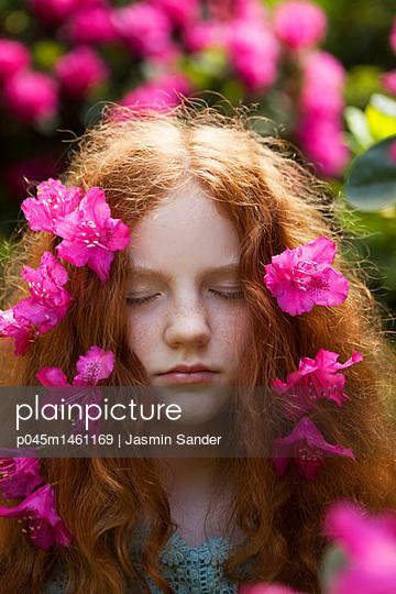 p045m1461169 by Jasmin Sander