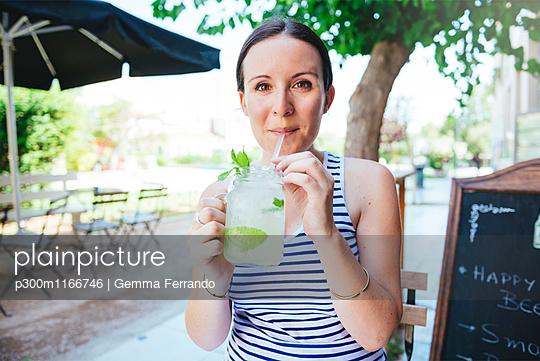 p300m1166746 von Gemma Ferrando