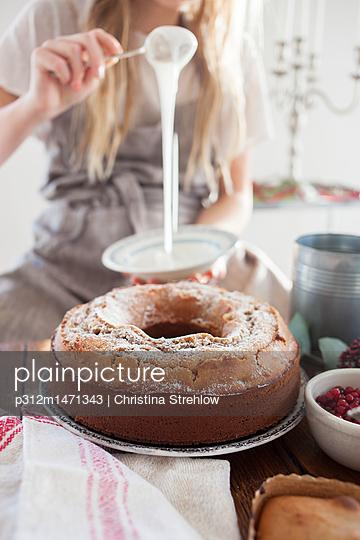p312m1471343 von Christina Strehlow