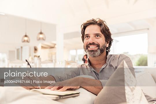 p300m2167144 von Floco Images