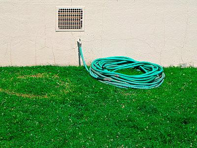 p1403m1482717 von Marka photography