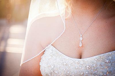 Hochzeitskleid - p680m1119882 von Stella Mai