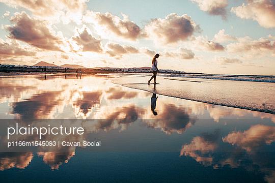 p1166m1545093 von Cavan Social