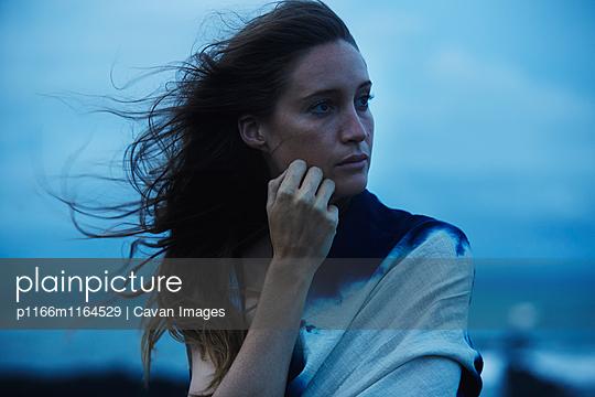 p1166m1164529 von Cavan Images