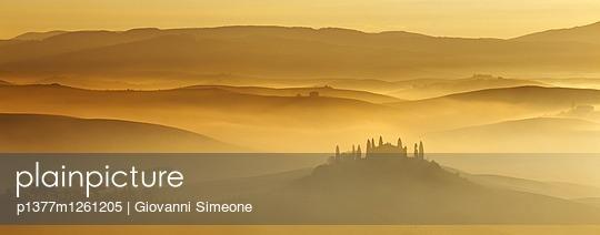 p1377m1261205 von Giovanni Simeone