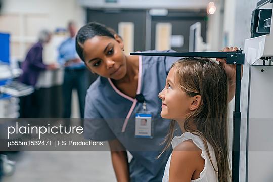 p555m1532471 von FS Productions