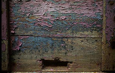 Holzbrett - p9791883 von Zimmermann