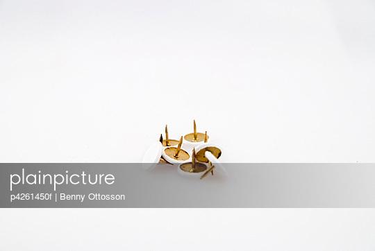 p4261450f von Benny Ottosson