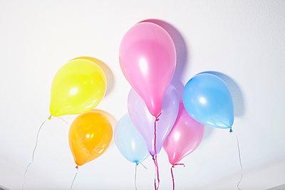 Party - p464m904316 von Elektrons 08