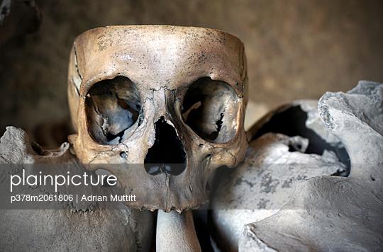 p378m2061806 von Adrian Muttitt
