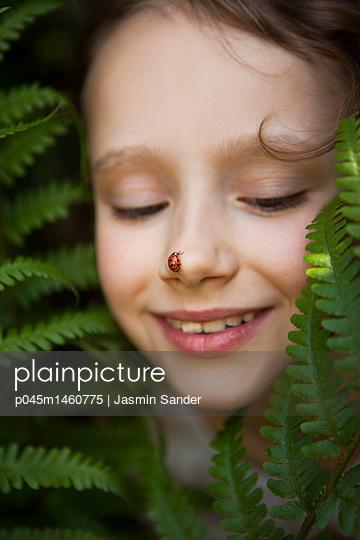 p045m1460775 by Jasmin Sander