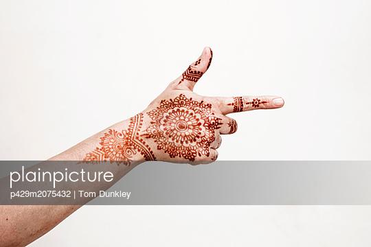 p429m2075432 von Tom Dunkley