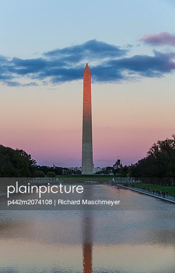p442m2074108 von Richard Maschmeyer