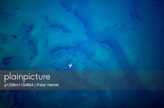 Ostseetraum - p1258m1154804 von Peter Hamel