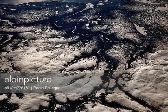 p912m776151 von Paolo Pellegrin