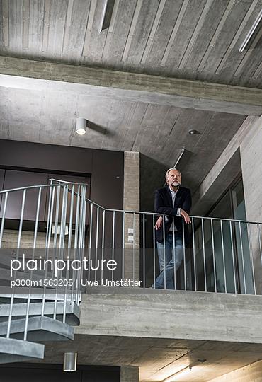 p300m1563205 von Uwe Umstätter