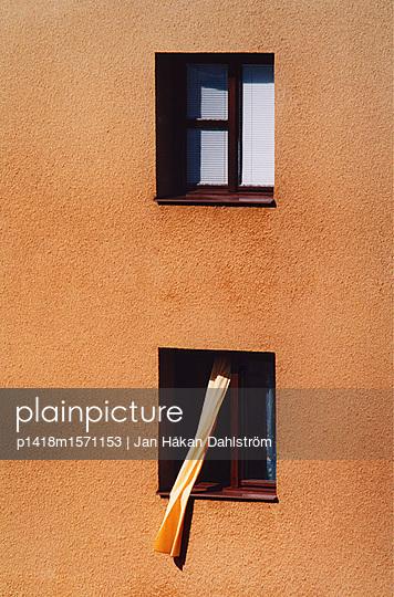 Lüften - p1418m1571153 von Jan Håkan Dahlström