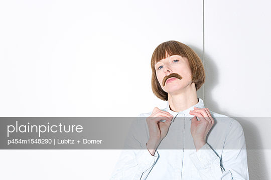 Snobbish   - p454m1548290 by Lubitz + Dorner